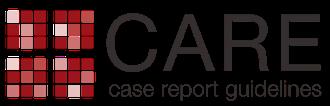 Care Group Logo