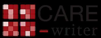 Care Writer Logo