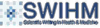 Swihm Logo